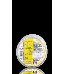 BIO CREME Feuchtigkeitscreme