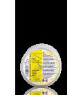 BIO CREME Moisturizing Cream