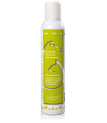JOJOBA MAGIC Detangling Care