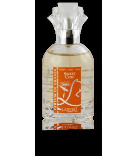 SWEET CHIC Perfume