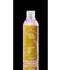 LADY JOJOBA Feuchtigkeitspflege Shampoo