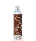 LADY TEXTURE Volumizing Shampoo