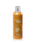 LADY APRICOT Shampoing couleur
