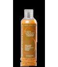LADY APRICOT Shampoo