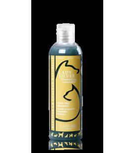 LADY SILVER Shampoo