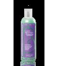 LADY PROTEIN Shampoo