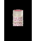 CLIP STOP Hämostatisches Pulver