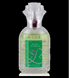 SWEET CAPRICE Perfume